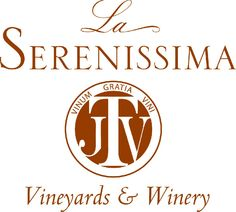 La Serenissima Logo