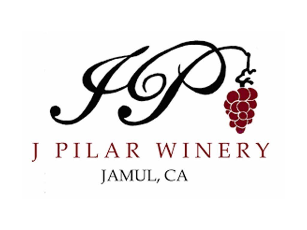 J Pilar Logo